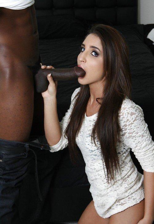 Фото черный эротика