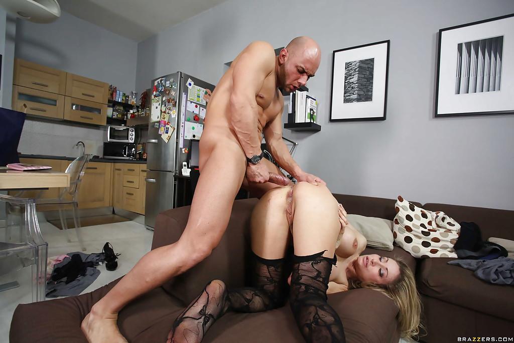 Фото ссоры наказал эротика