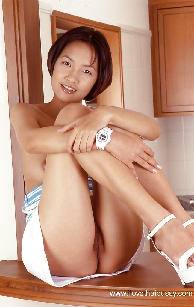 Фото азиатский эротика