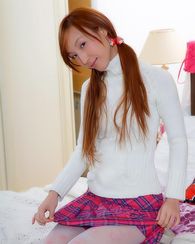 Фото корейский эротика