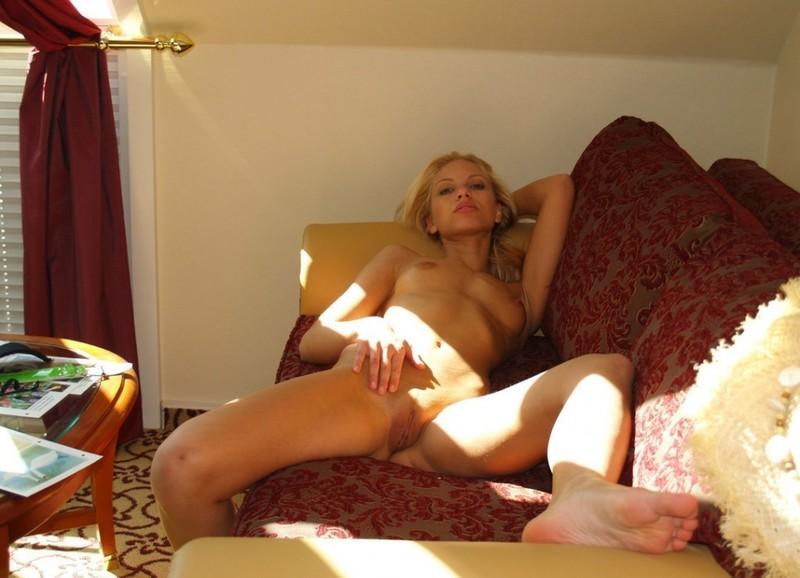 Фото обнаженное тело эротика