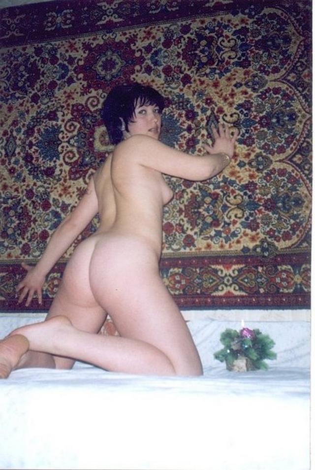 Фото устроить эротика