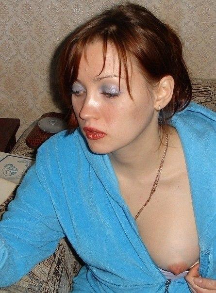 Фото спальня эротика