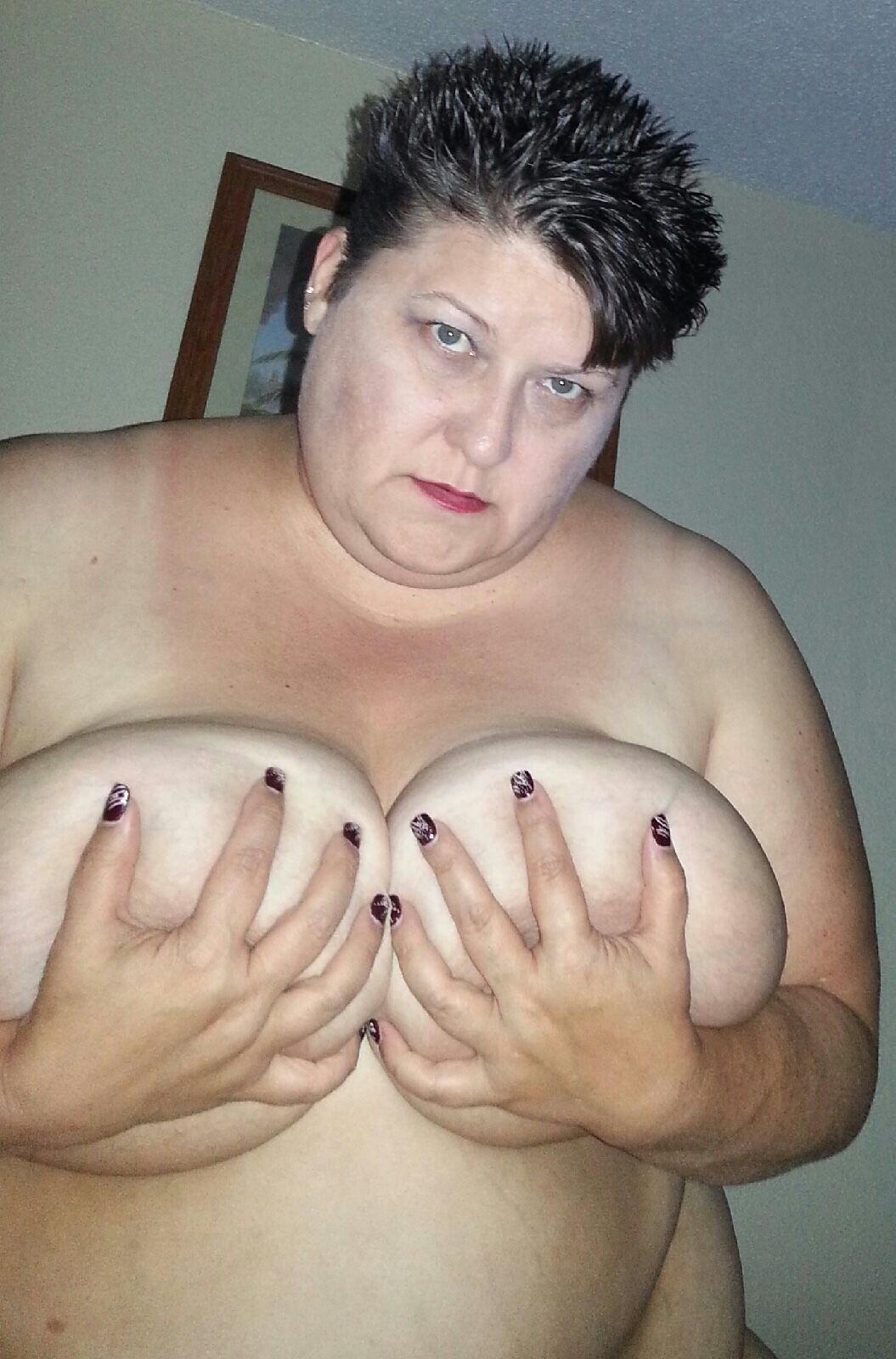 Фото грудь эротика