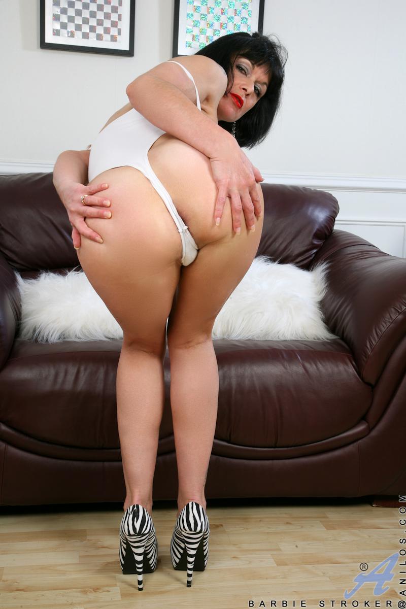 Фото сексуальный эротика