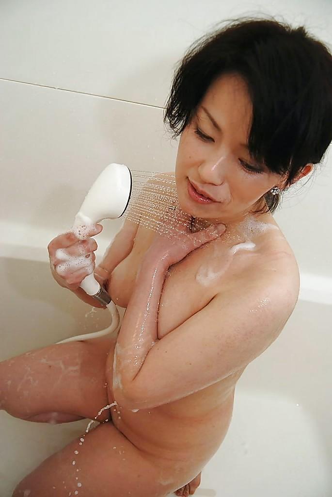 Фото Masuko эротика