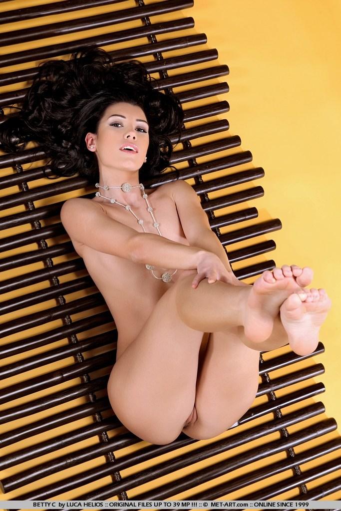 Фото Сессия сексуальными эротика