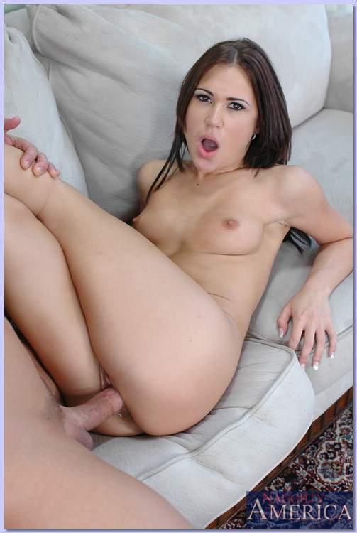 Фото сперму лицо эротика