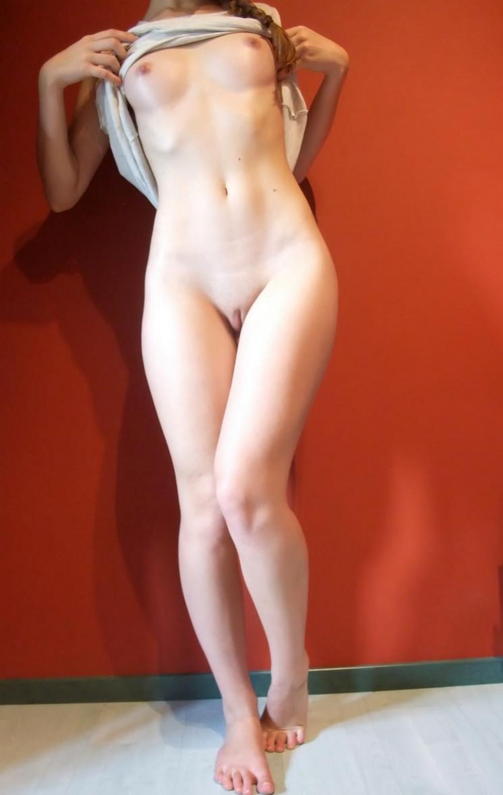 Фото тело эротика