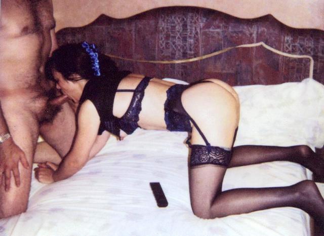 Фото союзе дамочки эротика