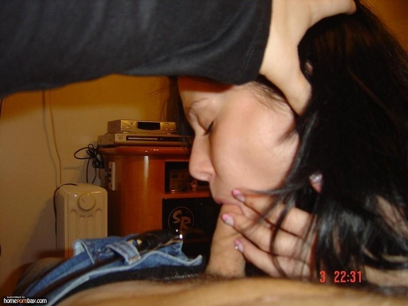 Фото сожительница исполняет эротика