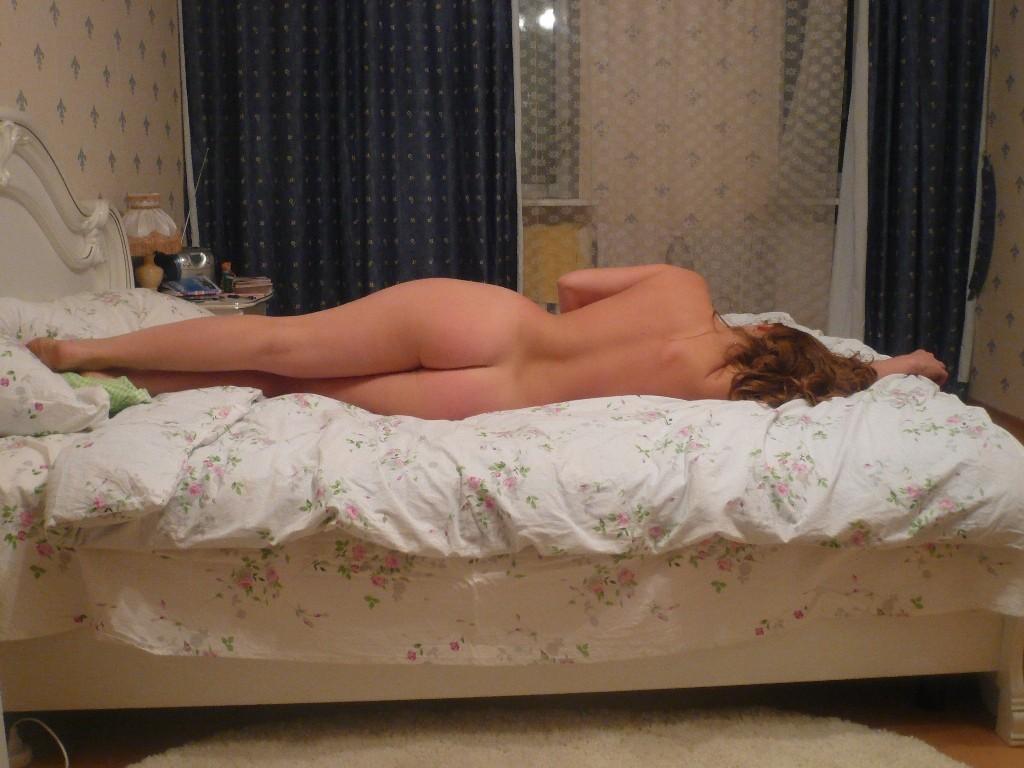 Фото эротичный эротика