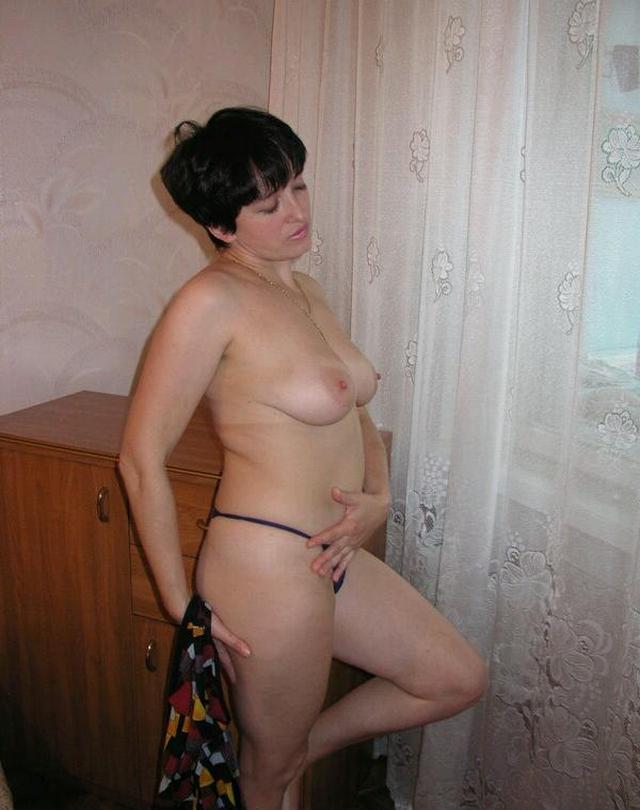 Фото халатик порно эротика
