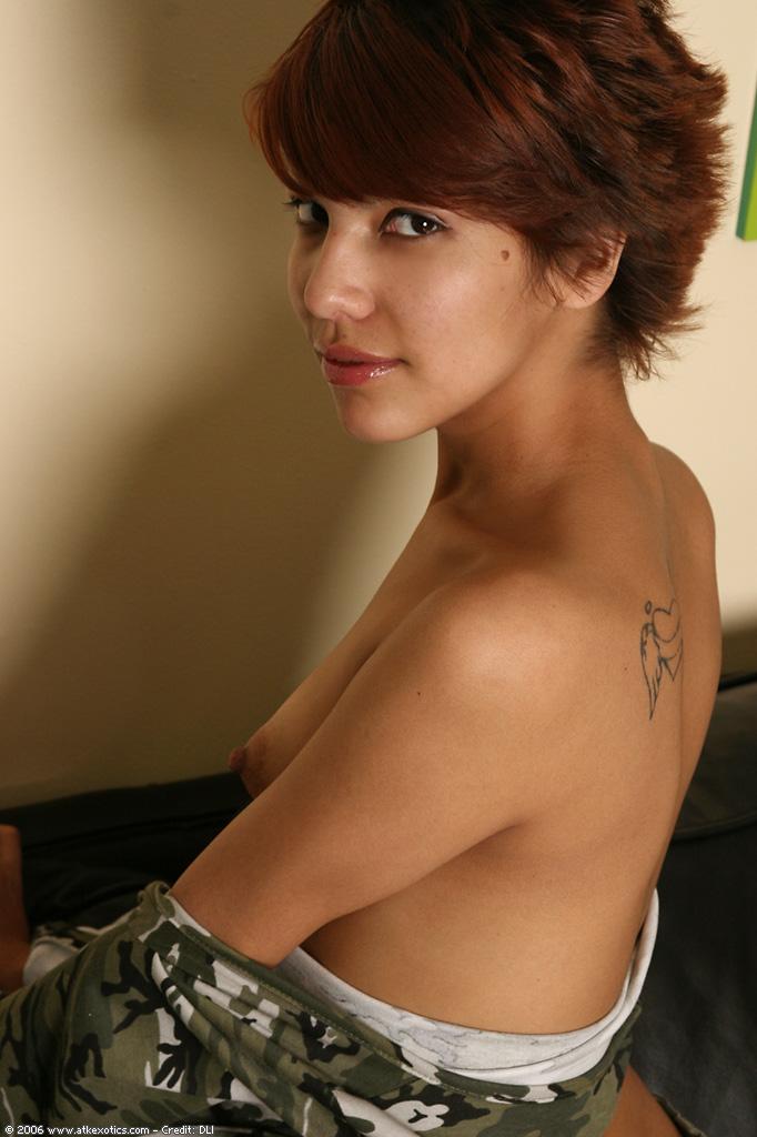 Фото сучка волосатой эротика