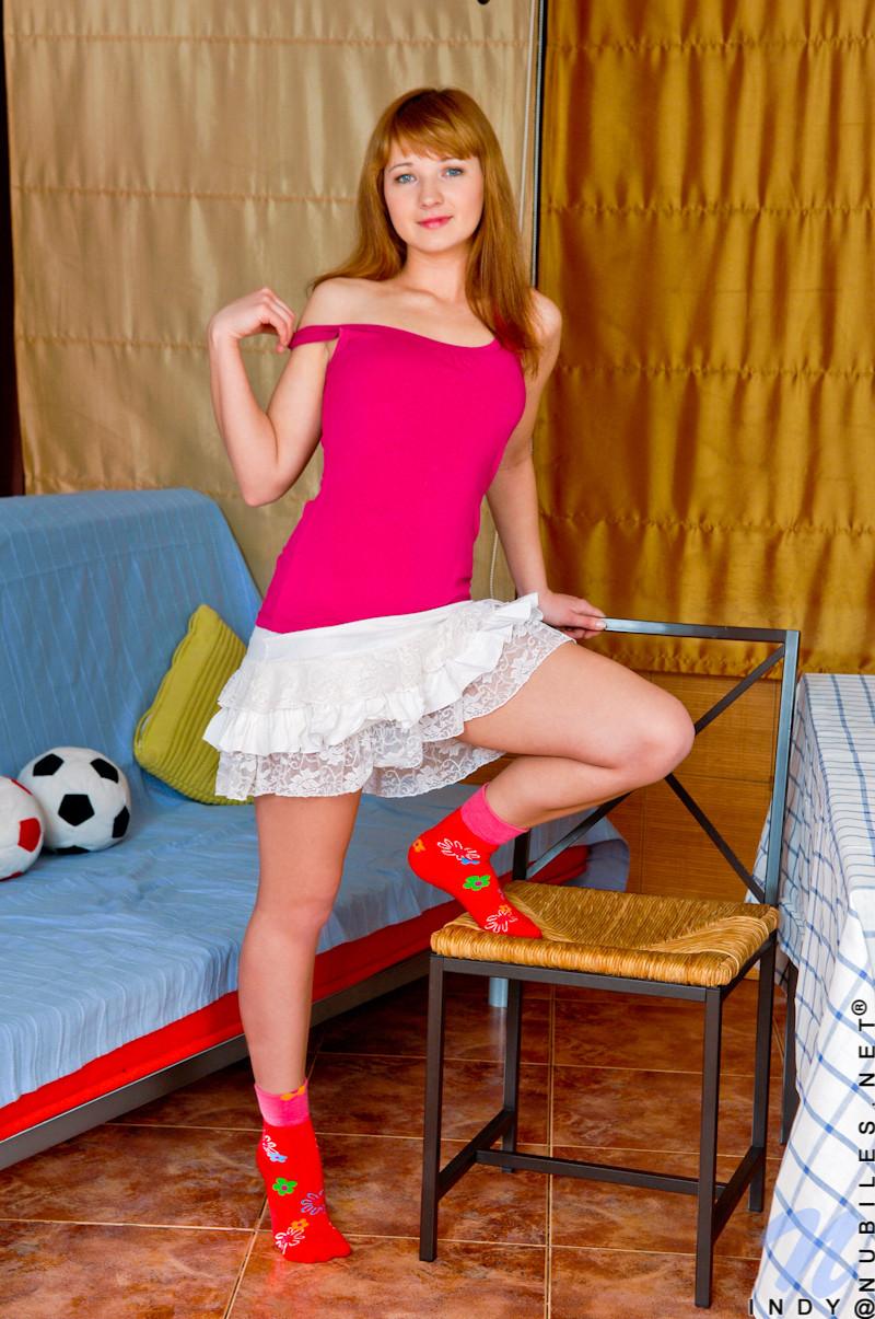 Фото девушка эротика