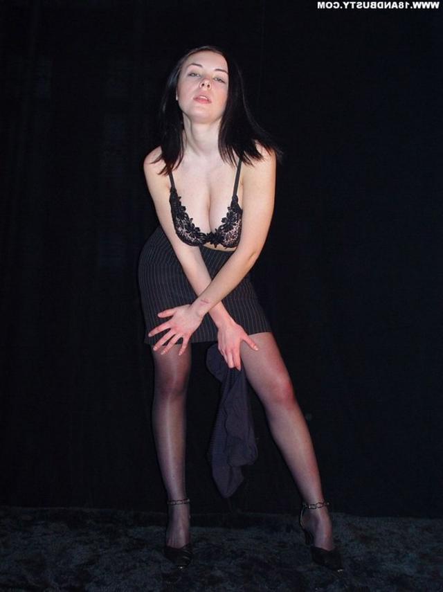 Фото сексу бабы эротика