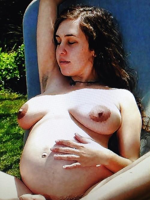 Фото Эротика беременными эротика