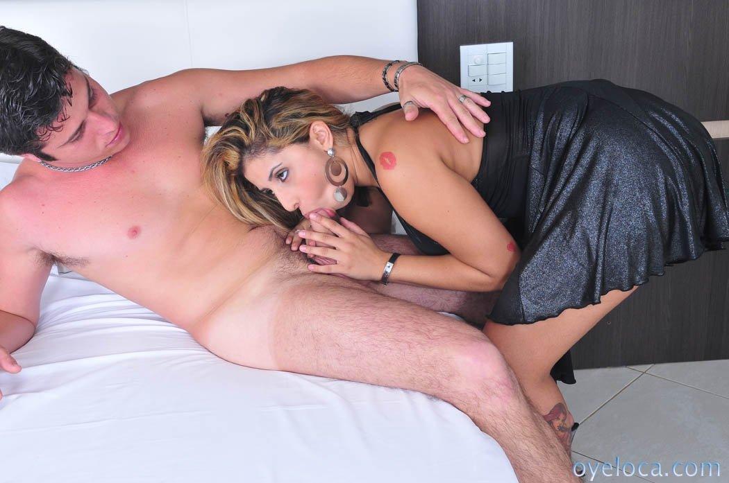 Фото удовольствие секса эротика