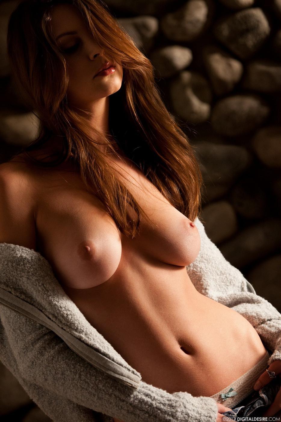Фото красивый эротика