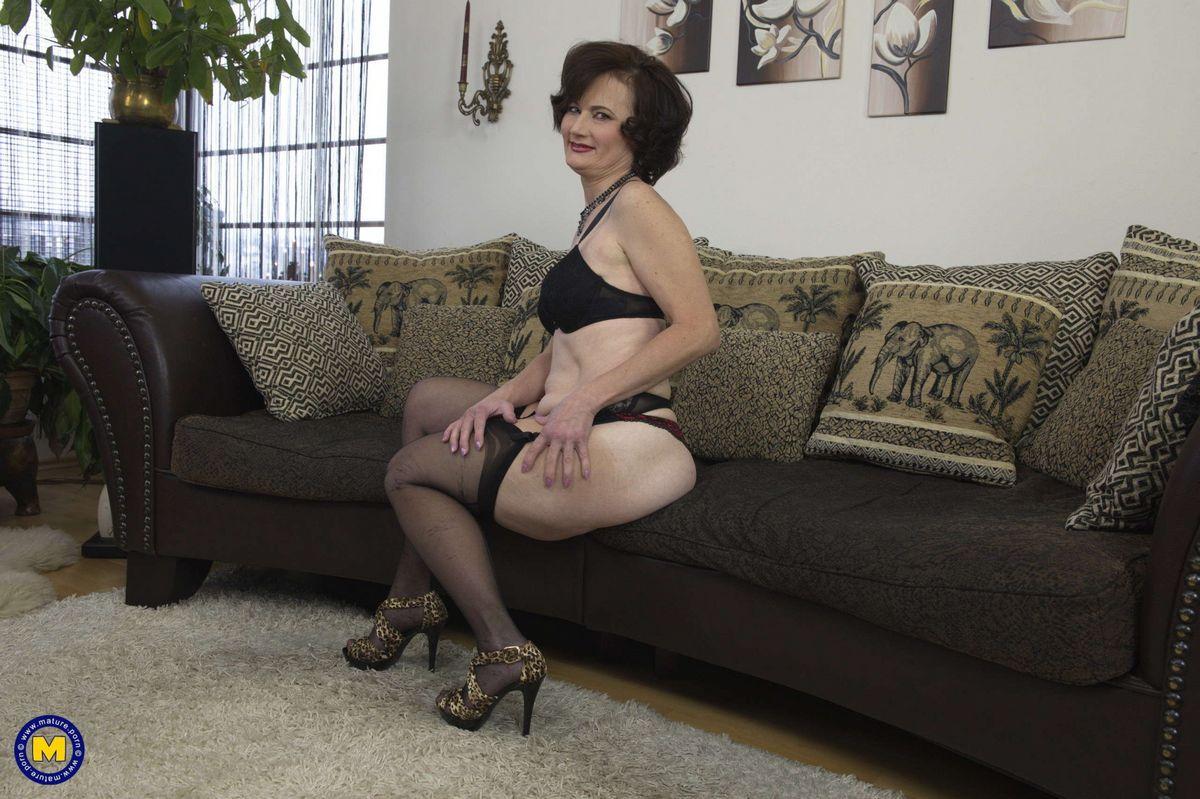 Фото женщина эротика
