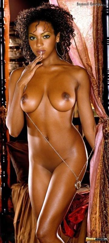 Фото Beyonce эротика