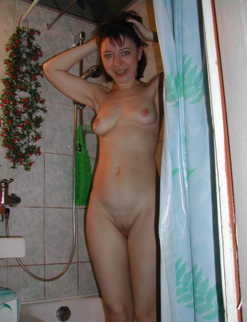 Фото ванна эротика