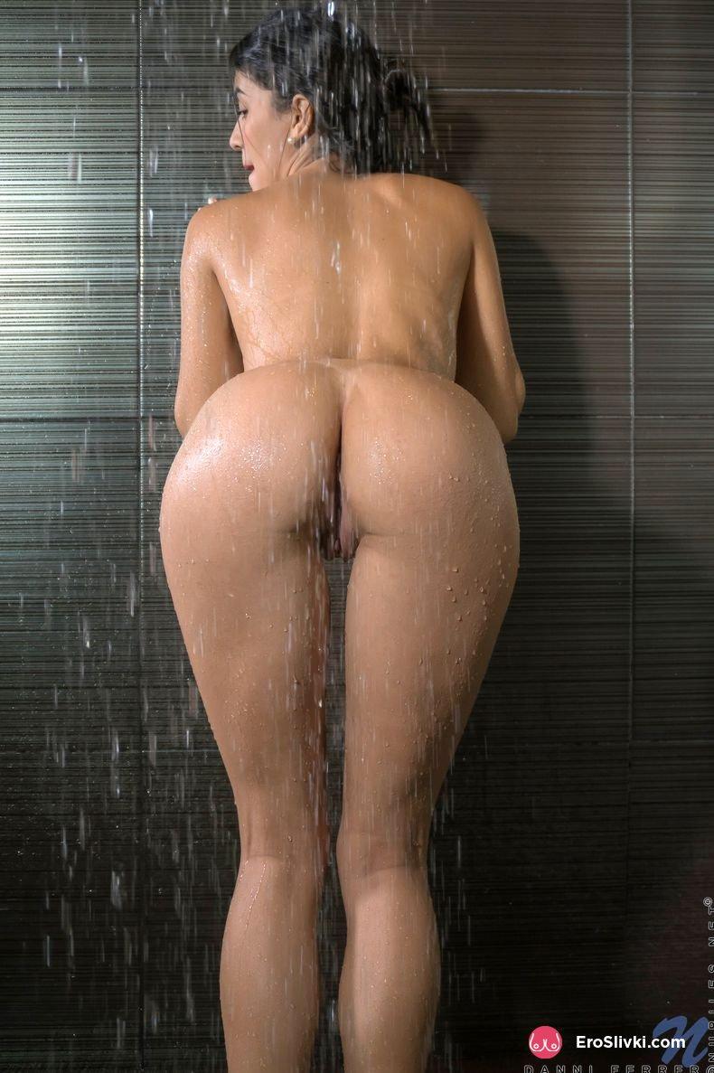 Фото душ эротика