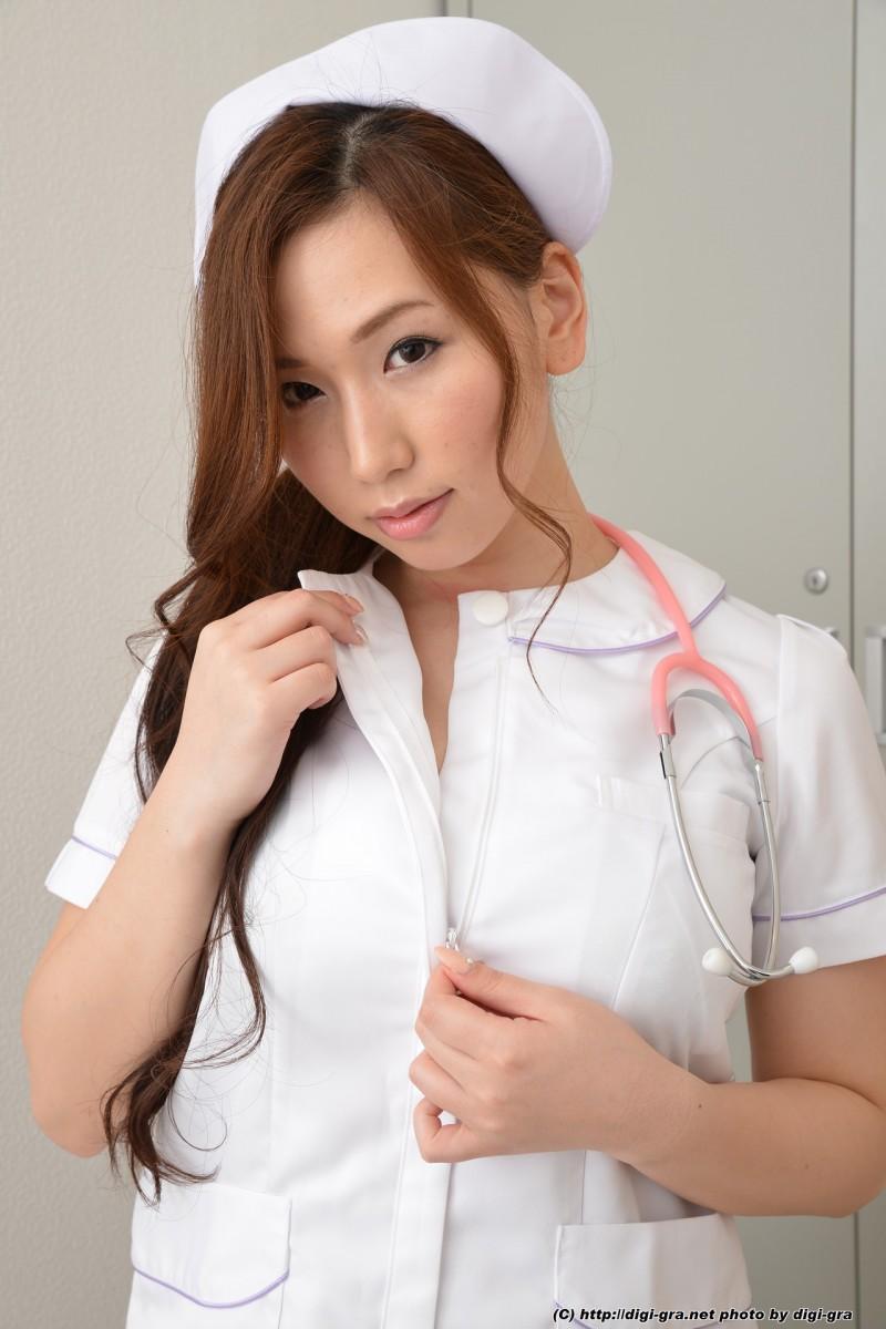 Фото медсестра эротика