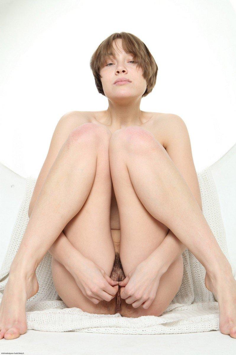 Фото брить эротика