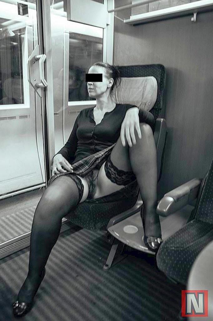 Фото юбкой подборка эротика