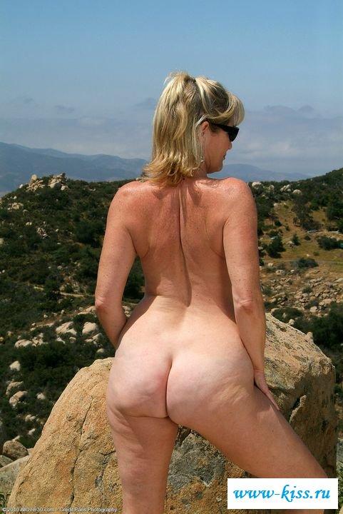 Фото гора эротика