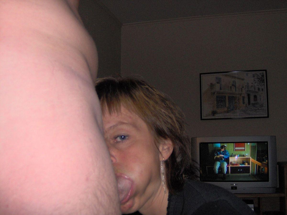 Фото сперму ладони эротика