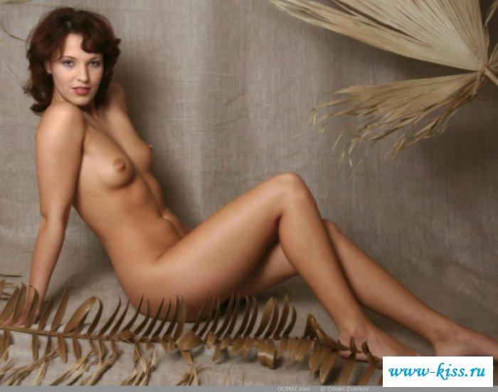 Фото зрелое тело эротика